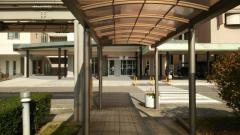公立松任石川中央病院