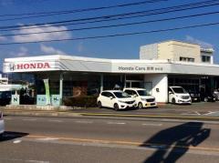 Honda Cars敦賀呉竹店