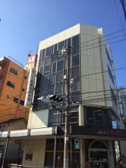 興産信用金庫浅草支店