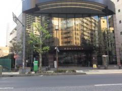 日本精密株式会社