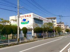 野方幼稚園