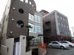 姫路福祉保育専門学校