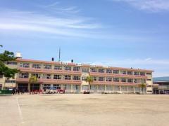 紫原小学校