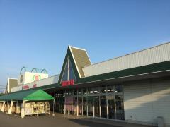 新鮮市場鶴崎店