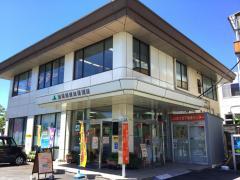 JA富士宮東支店