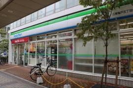 東京都江東区亀戸2丁目36 - Yahoo!地図