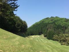 アイランドゴルフガーデン千草