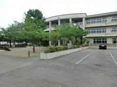 愛宕中学校