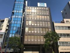 ミヤコ株式会社