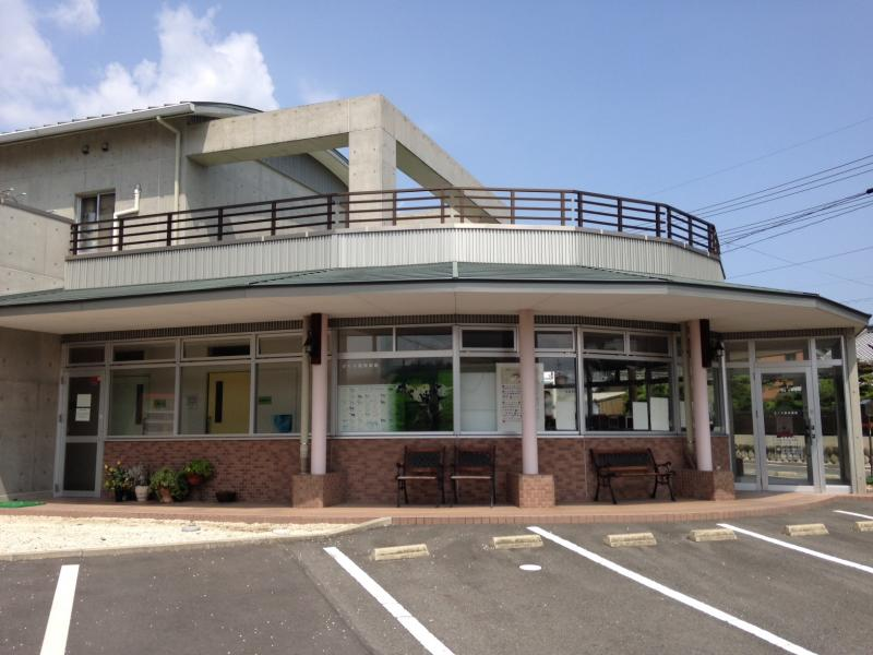 さくら動物病院 (鹿嶋市|獣医師,動物病院|電話番 …