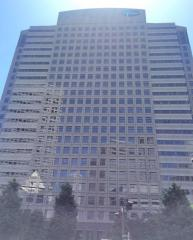 TDCソフトウェアエンジニアリング株式会社