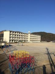 押沢台小学校