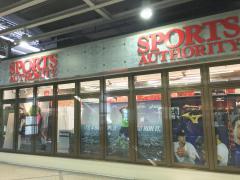 スポーツオーソリティ赤羽店