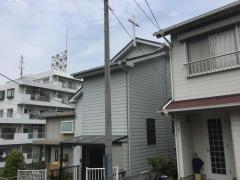 横浜白山道教会