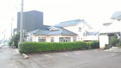廣松獣医科病院