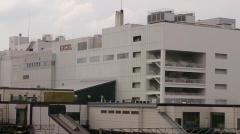 水戸駅ビルEXCEL