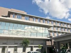 古賀病院21