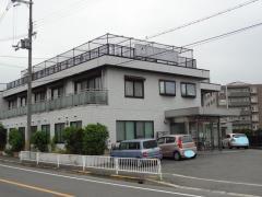 鶴保診療所