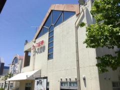 エース証券株式会社 長浜支店
