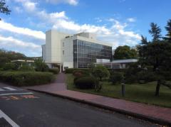 NTT東日本伊豆病院