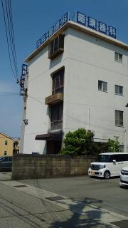 浅野内科医院