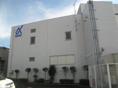 京葉銀行千城台支店