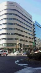 りそな銀行新横浜支店