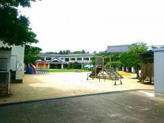 西尾幼稚園