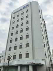 ビジネスホテル鳴門