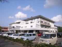 鳥取市河原町総合支所