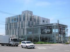 函館トヨペット石川店