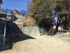 飯田子供の園保育園