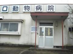 山口動物病院