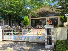 老蘇幼稚園