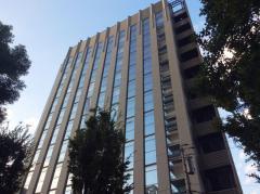 鉄鋼新聞社