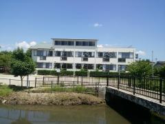 佐賀保育園