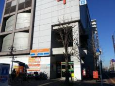 ゆうちょ銀行美浜店