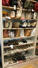 ハニーズ 加賀の里イオン店
