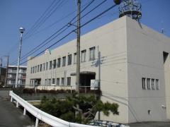 高知電気安全サービス須崎・佐川事業所