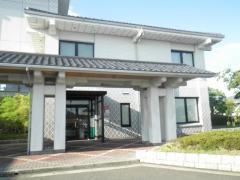 矢作簡易郵便局