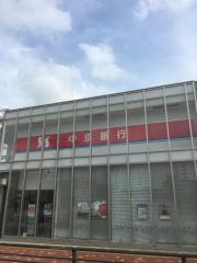 中京銀行尾張旭支店