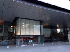 ソニー生命保険株式会社 東京中央LPC第1支社