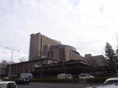 青山学院大学青山キャンパス