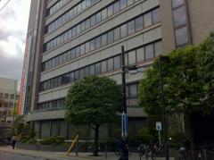 仙台市青葉区役所