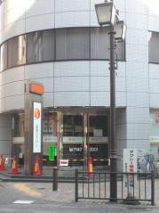 株式会社証券ジャパン 柏支店