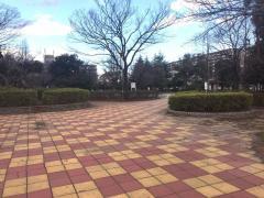 新松戸中央公園