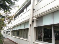 専修大学松戸高校