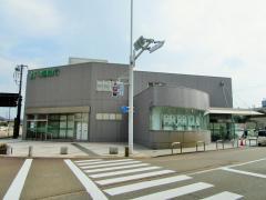北國銀行小松中央支店