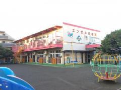 エンゼル幼稚園