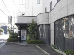 春日井ステーションホテル